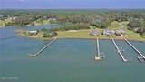 315 Quiet Cove - Photo 50