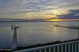 315 Quiet Cove - Photo 6