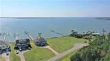 315 Quiet Cove - Photo 8