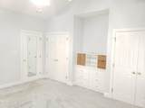 2730 5a Brentwood Drive - Photo 10