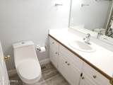 2730 5a Brentwood Drive - Photo 12