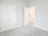 2730 5a Brentwood Drive - Photo 14