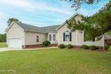 1130 Coral Reef Drive - Photo 39