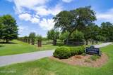 537 Avalon Place - Photo 12