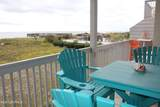 31 Ocean Isle West Boulevard - Photo 1