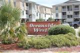 31 Ocean Isle West Boulevard - Photo 2