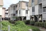 31 Ocean Isle West Boulevard - Photo 3
