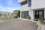 5433 Marina Club Drive - Photo 2