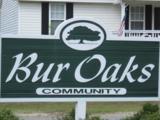 141 Bur Oaks Boulevard - Photo 1