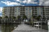 100 Olde Towne Yacht Club Drive - Photo 3