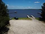 101 Line Boat Lane - Photo 5