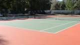 491 Osprey Court - Photo 14