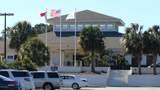 491 Osprey Court - Photo 9