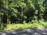 25 Sunfield Drive - Photo 1