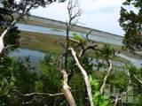 315 Beach Road - Photo 1