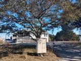 400 Lumina Avenue - Photo 5