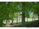 4403 Oaksong Drive - Photo 1