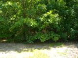 10685 Mckenzie Road - Photo 1