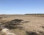 4821 Richlands Highway - Photo 2