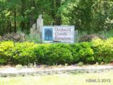 414 Peninsula Drive - Photo 4