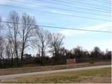 5328 Gum Branch Road - Photo 1