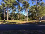 5300 Glennfield Circle - Photo 2