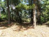 L-10 Brookhaven Trail - Photo 1