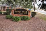 3010 Bridges Street - Photo 1