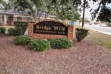 3010 Bridges Street - Photo 1