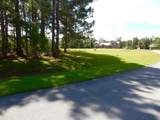 102 Covey Court - Photo 4