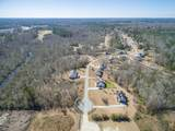 242 River Bend Road - Photo 12