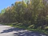 Lot 34 Pinecrest Road - Photo 1