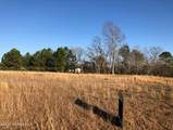 513 Bluff View Lane - Photo 1
