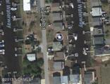114 Raleigh Street - Photo 2
