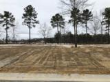 6436 Saxon Meadow Drive - Photo 1