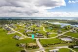 1701 Olde Farm Road - Photo 5