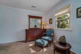 509 Ragan Road - Photo 18