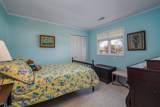 509 Ragan Road - Photo 20