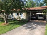 509 Ragan Road - Photo 3