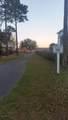 3399 Turnbuckle Lane - Photo 6