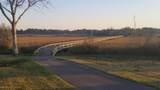 3399 Turnbuckle Lane - Photo 7