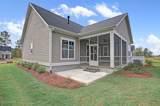 6353 Saxon Meadow Drive - Photo 35