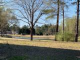 4407 Country Club Drive - Photo 1