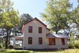 4169 Janiero Road - Photo 2