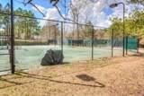 102 Caspian Tern Court - Photo 68