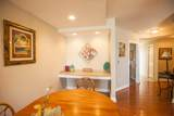 100 Olde Towne Yacht Club Road - Photo 10
