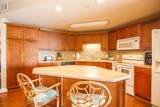 100 Olde Towne Yacht Club Road - Photo 12