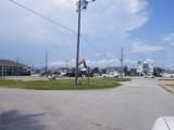 211 Bogue Boulevard - Photo 26