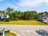 3136 Moss Hammock Wynd - Photo 4
