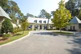 160 Holly Hills Road - Photo 2